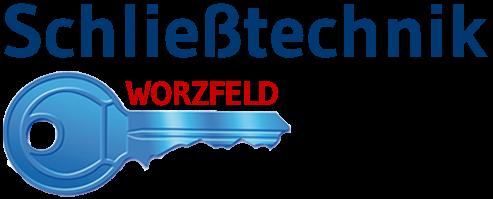 Schließtechnik Worzfeld